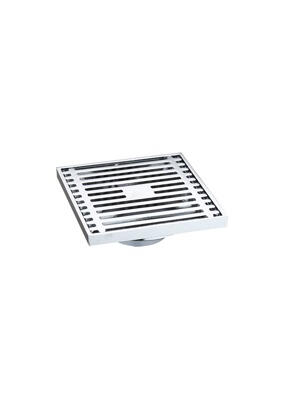 OTHER BATHROOM ACCESSORIES T1054