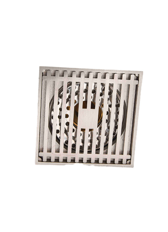 Hair Catcher For Bathroom Accessories Floor Drain  YB-1002