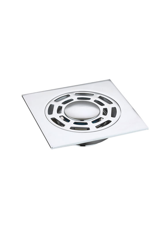OTHER BATHROOM ACCESSORIES T1055