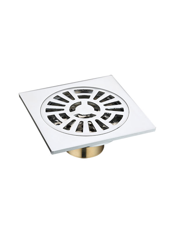 OTHER BATHROOM ACCESSORIES T1057